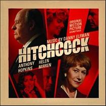 HitchcockCD