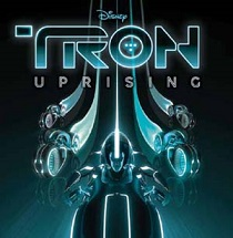 TRON_uprising_CD