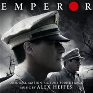EmperorCD