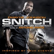 SnitchCD