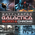 BG_Blood_Chrome_CD