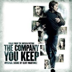 Company_you_keep_CD