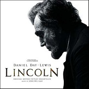 lincolnCD