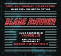 blade_runner_BSXCD