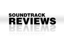 soundtrack-reviews