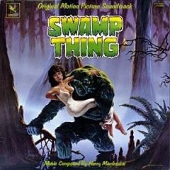 swamp_thing