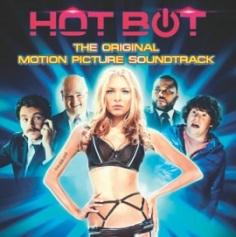 hot-bot-soundtrack