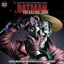 killing_joke_CD