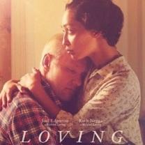 loving-cd