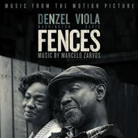 fences-cd