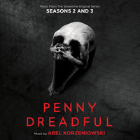 penny-dreadful-s2-s3-cd