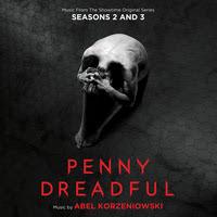 penny-dreadful-s2-s3-cd