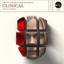 clinical-cd