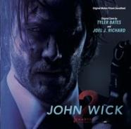 john_wick_2_cd