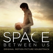 the-space-between-us