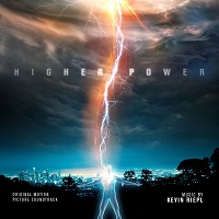 NOTEFORNOTE RELEASES 'HIGHER POWER' – ORIGINAL MOTION PICTURE SOUNDTRACK