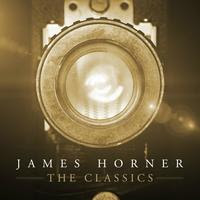 SONY CLASSICAL RELEASES NEW ALBUM PAYING TRIBUTE TO ICONIC FILM COMPOSER JAMES HORNER