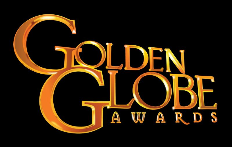 THE 2019 GOLDEN GLOBE FILM MUSIC NOMINATIONS