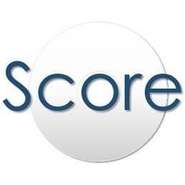 ScoreTrack.net: 1999-2019